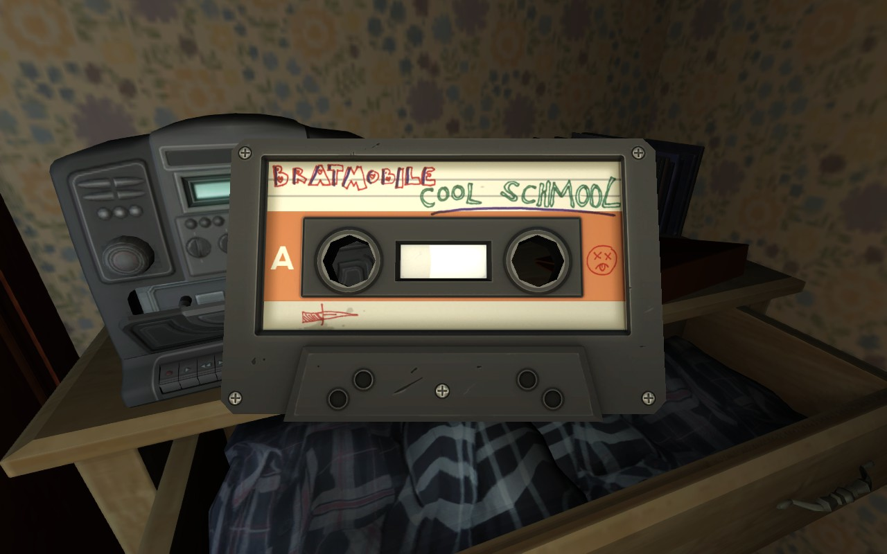 gonehome_screenshot3-100055791-orig