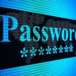 Password-Security-Shutterstock-124176472-480x360