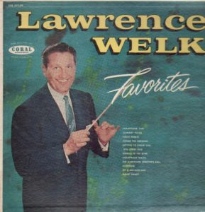 lawrence_welk-favorites(1)